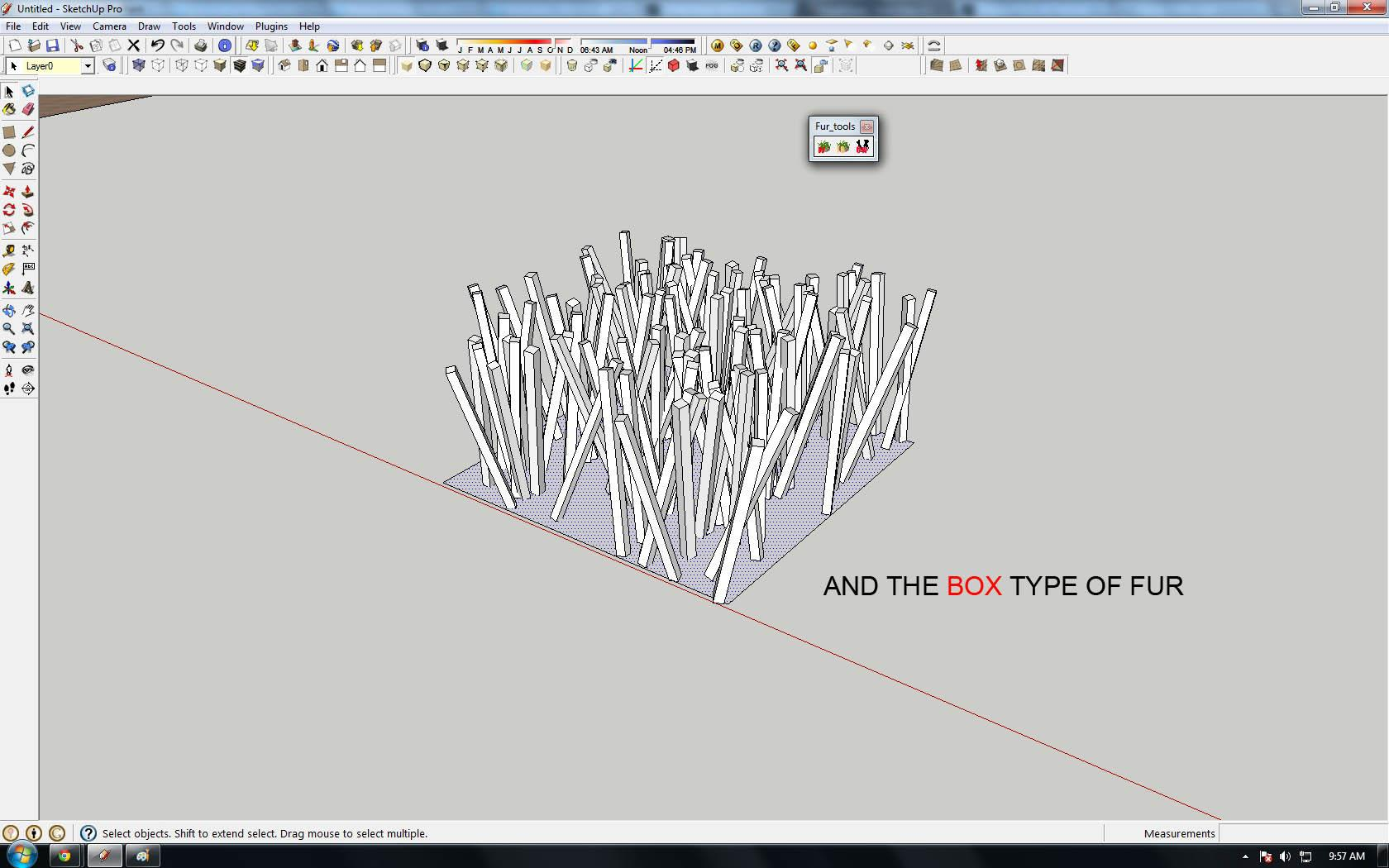 Image Result For Plugin Sketchup Grass