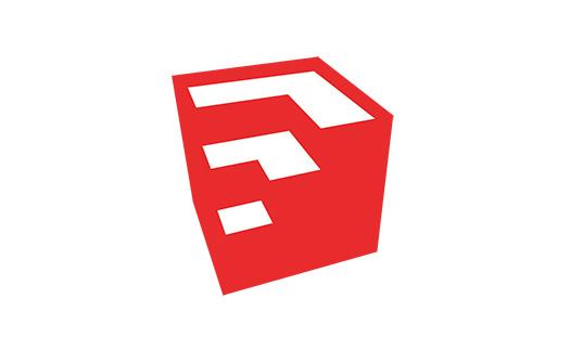 New! baskerville font family download