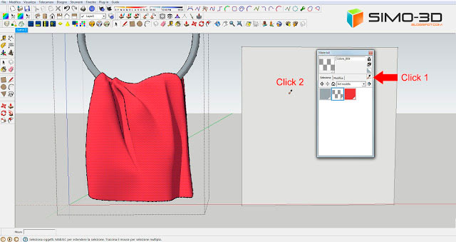 Google Sketchup updates !: March 2015