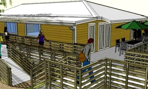 Career Options SketchUp Users Have