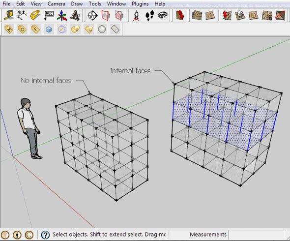 11 easy to use & helpful SketchUp Plugins