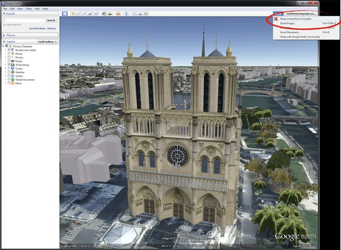 googleearth6.2